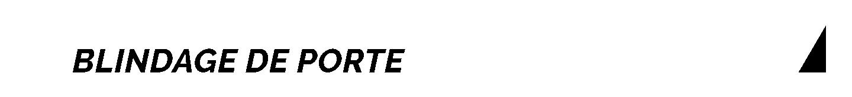 entreprisefrancois-menuiserie-blindage-porte-titre