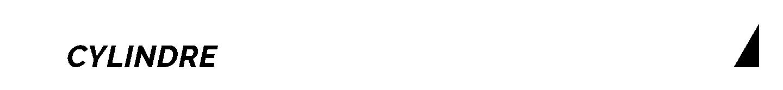 entreprisefrancois-menuiserie-cylindre-titre