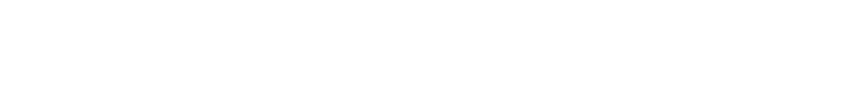 entreprisefrancois-menuiserie-facadde-magasin