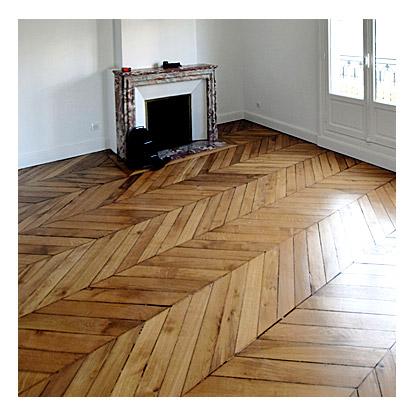 r novation de parquet sur mesure paris 17. Black Bedroom Furniture Sets. Home Design Ideas
