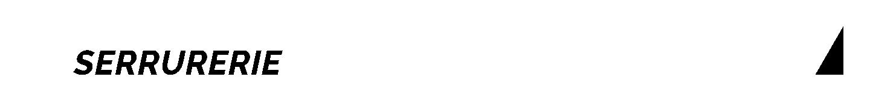 entreprisefrancois-menuiserie-serrurerie-titre