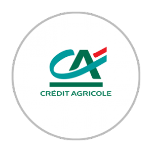 picto-credit-agricole