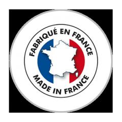 picto-fab-fr