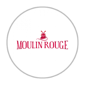picto-moulin-rouge