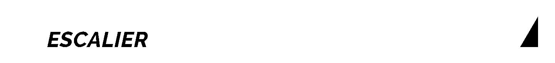 entreprisefrancois-menuiserie-escalier-titre