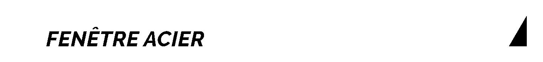entreprisefrancois-menuiserie-fentre-acier-titre