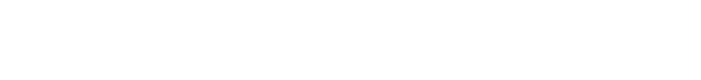 entreprisefrancois-menuiserie-menuiserie-generale-titre